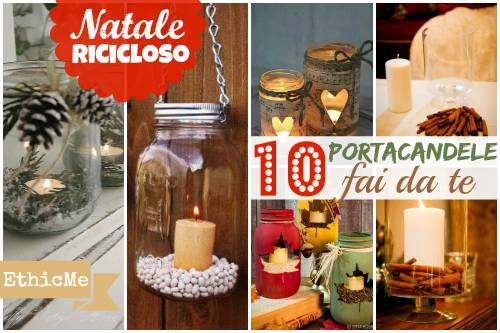 b2ap3_thumbnail_natale-riciclo-creativo-riuso-idee-addobbi-candele-faidate-10.jpg