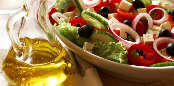 dieta mediterranea benefici errori