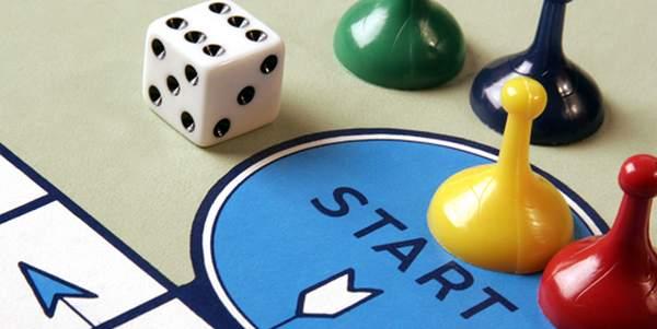 giochi da tavolo cervello