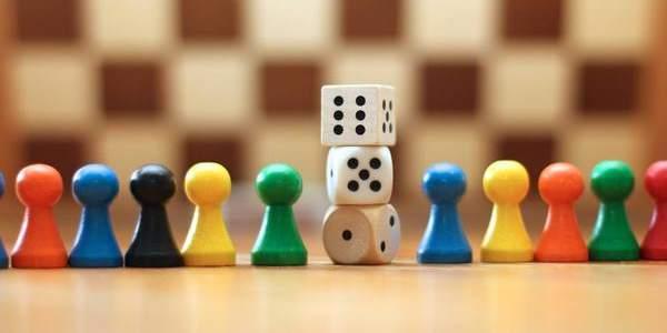 giochi da tavolo natale