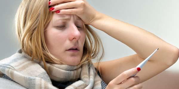 influenza-prevenzione-piant