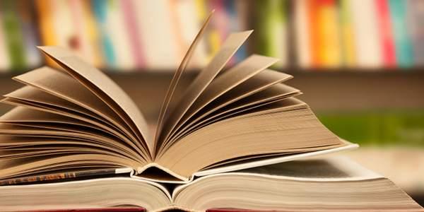libri autoproduzione