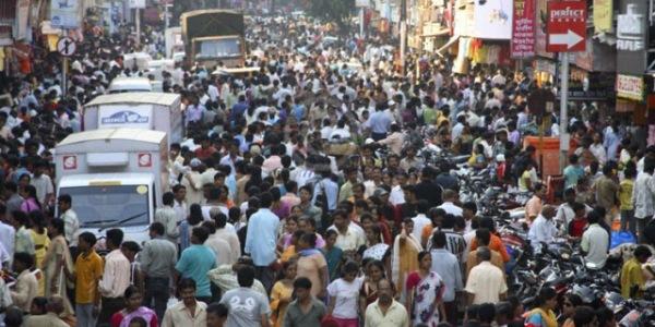popolazione2050