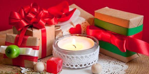 regali-natale-ansia