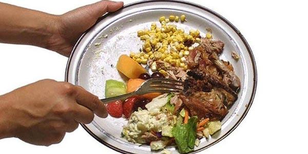 spreco-alimentare-portale