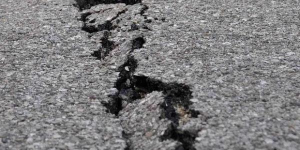 terremototoscana