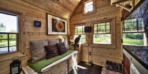 tinyhousecover