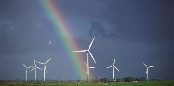 turbine eoliche salute