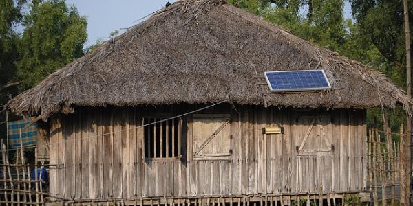 Bangladesh solar power2