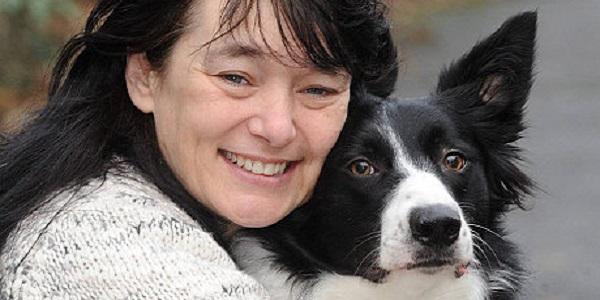 Tumour Dog Sum 3152315c