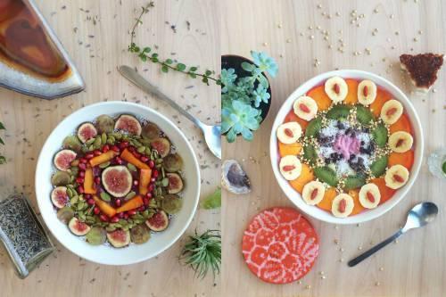 b2ap3_thumbnail_Amalia-Bussard-cibo-piatti-vegetariano-vegano-mandala-12.jpg