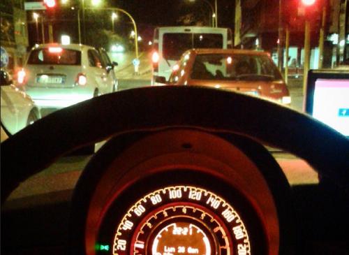 b2ap3_thumbnail_Esordio_carsharing.PNG
