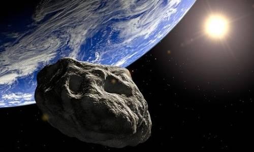 b2ap3_thumbnail_asteroide26gennaio2015-blog.jpg