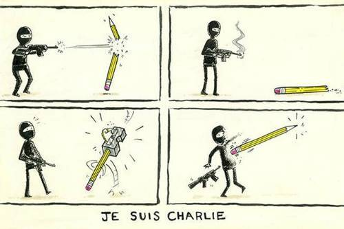b2ap3_thumbnail_charlie-hebdo-attentato-terroristico-disegni-solidarieta-tributo-fumettisti-22.jpg