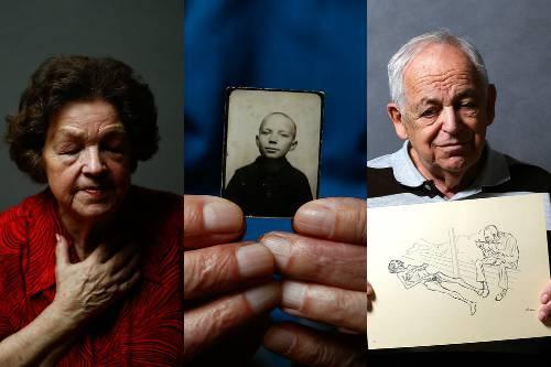 b2ap3_thumbnail_foto-auschwitz-sopravvissuti-70-anni-dopo-reuters-26.jpg