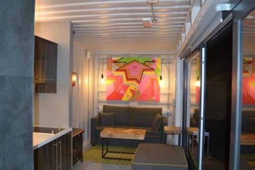 casacontainer irlanda interno1
