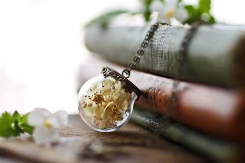 gioielli natura 9