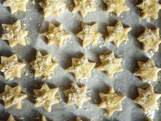 gnocchi alla romana stellati