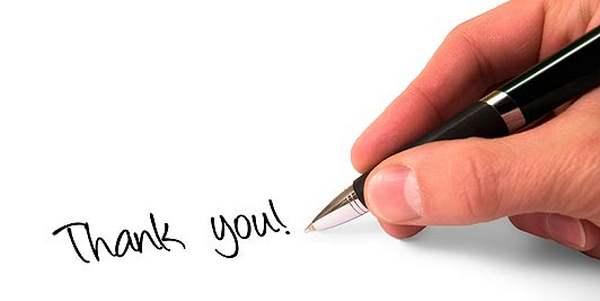 scrivere felicita