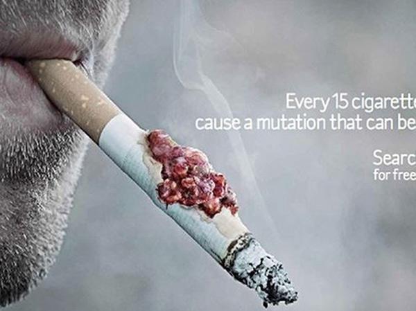sigaretteregnounito