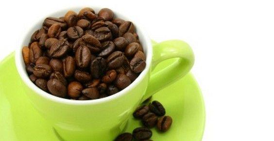Caffè dimagrire