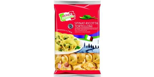 tortelloni mondo italiano ritirati