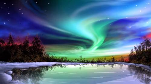 b2ap3_thumbnail_Northern-Lights-Winter.jpg