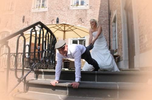 b2ap3_thumbnail_bride-411400_640.jpg