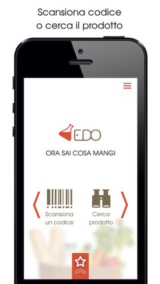 edo app 1