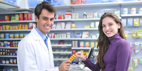 farmaco sospeso