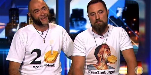 freeburger