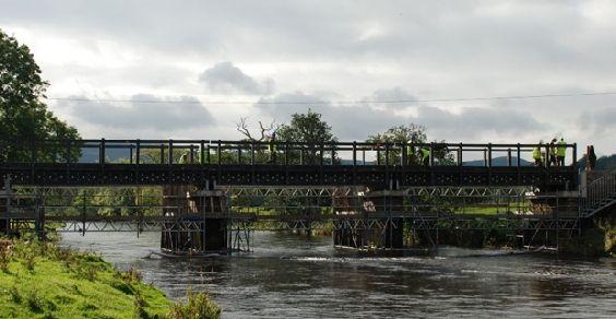 ponte riciclatoscozia
