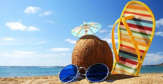 vacanze allungano la vita