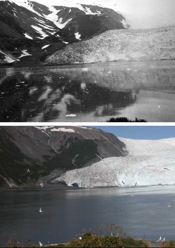 8. Aialik 1909-20051