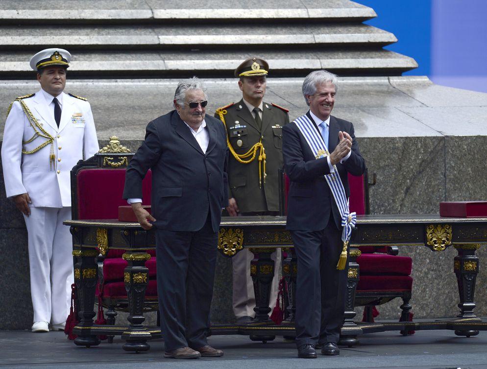 Tabare-Vazquez-Mujica