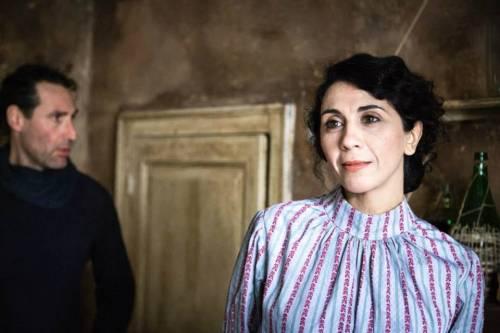Maria Milasi
