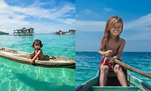 b2ap3_thumbnail_Bajau-nomadi-mare-borneo-indonesia-foto-Rehahn-Hoian-11.jpg
