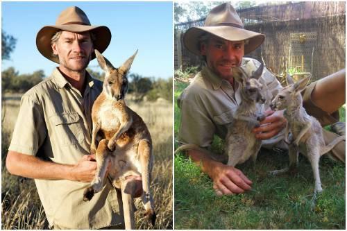 b2ap3_thumbnail_Chris-Barnes-Kangaroo-Sanctuary-canguri-orfani-Australia-000.jpg