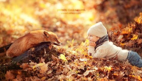 b2ap3_thumbnail_Elena-Karneeva-meravigliose-foto-rapporto-animali-bambini-02.jpg