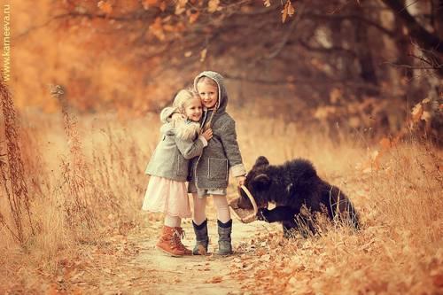 b2ap3_thumbnail_Elena-Karneeva-meravigliose-foto-rapporto-animali-bambini-03.jpg