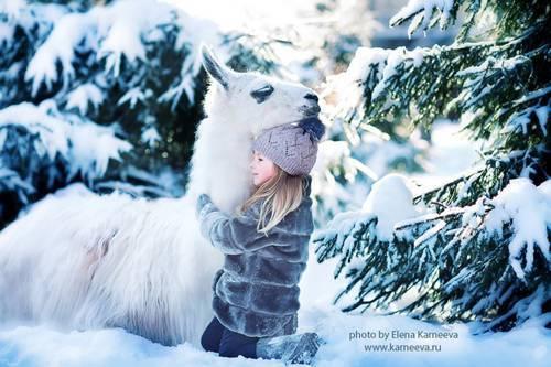 b2ap3_thumbnail_Elena-Karneeva-meravigliose-foto-rapporto-animali-bambini-04.jpg