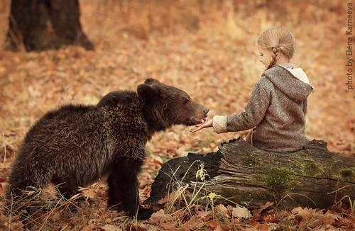 b2ap3_thumbnail_Elena-Karneeva-meravigliose-foto-rapporto-animali-bambini-06.jpg