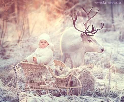 b2ap3_thumbnail_Elena-Karneeva-meravigliose-foto-rapporto-animali-bambini-08.jpg
