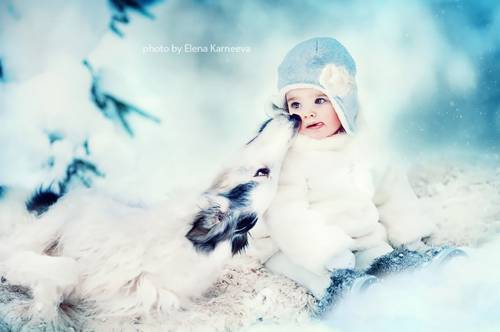 b2ap3_thumbnail_Elena-Karneeva-meravigliose-foto-rapporto-animali-bambini-09.jpg