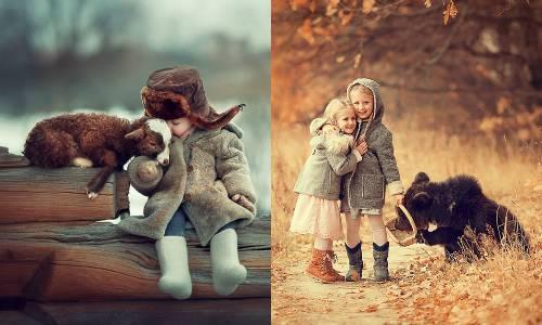 b2ap3_thumbnail_Elena-Karneeva-meravigliose-foto-rapporto-animali-bambini-10.jpg