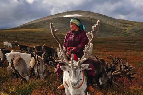 b2ap3_thumbnail_Hamid-Sardar-Afkhami-mongolia-foto-Dukha-popolo-renne-01.jpg