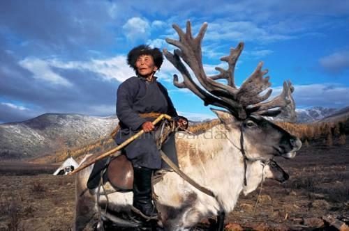 b2ap3_thumbnail_Hamid-Sardar-Afkhami-mongolia-foto-Dukha-popolo-renne-02.jpg
