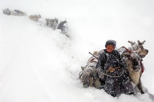 b2ap3_thumbnail_Hamid-Sardar-Afkhami-mongolia-foto-Dukha-popolo-renne-12.jpg