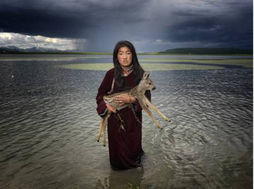 b2ap3_thumbnail_Hamid-Sardar-Afkhami-mongolia-foto-Dukha-popolo-renne-13.jpg
