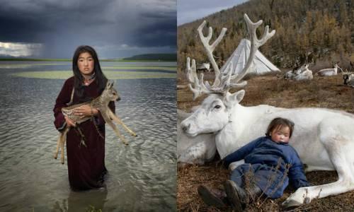 b2ap3_thumbnail_Hamid-Sardar-Afkhami-mongolia-foto-Dukha-popolo-renne-14.jpg